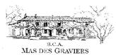 Mas Des Graviers